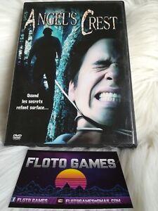 DVD ZONE 2 FR : Angel's Crest - Polar - Floto Games
