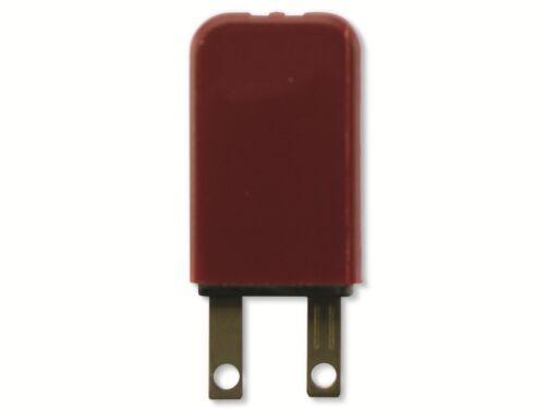Bimetall-Thermostat OTTER G65