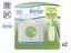 Febreze-Set-amp-Refresh-Air-Freshener-Starter-Packs-amp-Fragrance-Refills-60-Days thumbnail 10