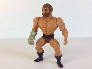 Vintage-He-Man-MOTU-FISTO-Figure-Masters-of-the-Universe-1983-Hong-Kong