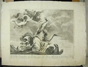 Andrea-Zucchi-Titian-Silvestro-Maniago-Manaigo-Saint-Jean-Venice-Italy-1716