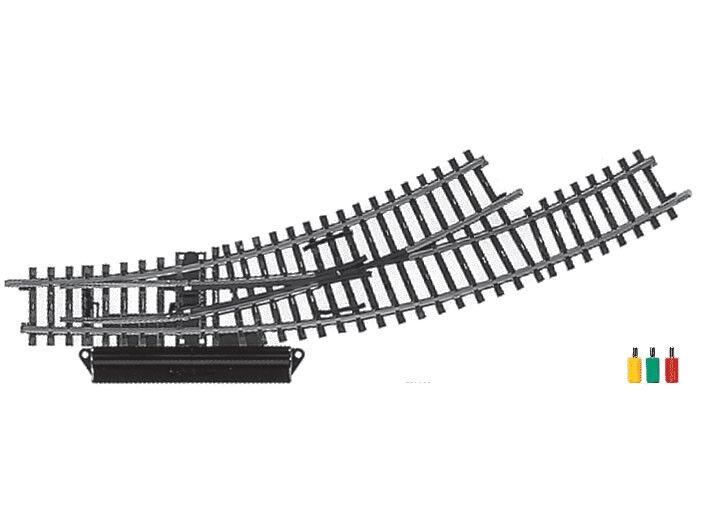 più ordine marklin 2268 K-Curva Morbida Sinistra r360mm r360mm r360mm h0  disegni esclusivi
