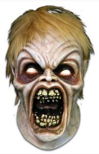 Evil Dead 2 Evil Ed Mask