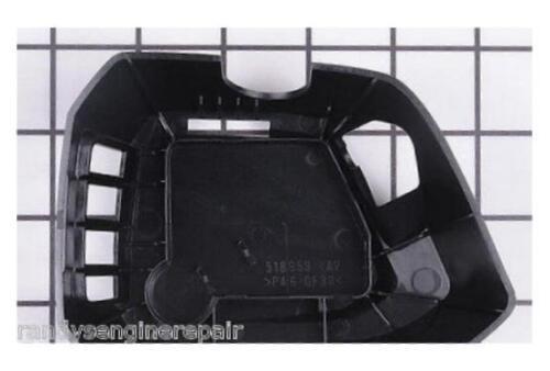 Ryobi 120950027 Air Cleaner Box Cover Trimmer RY34420 RY34440 RY34000