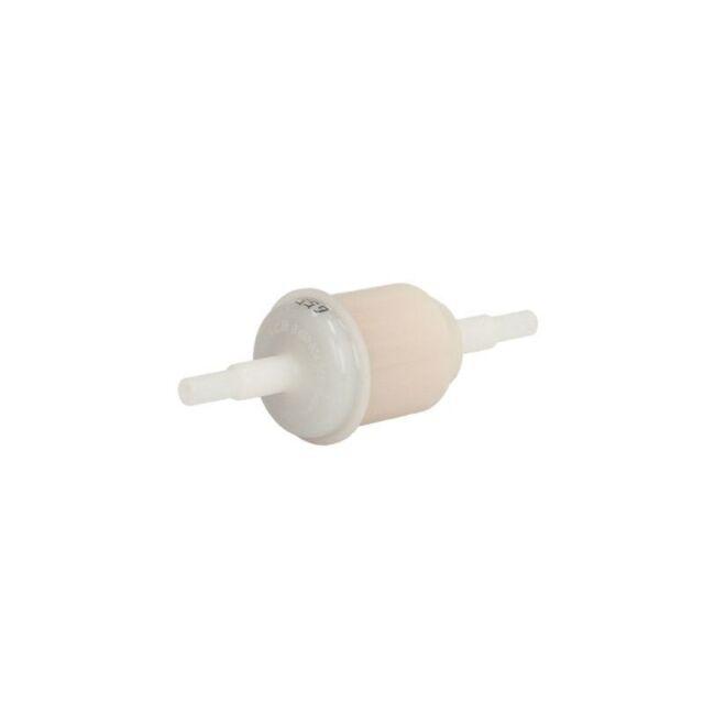 Kraftstofffilter BOSCH 0 450 904 058