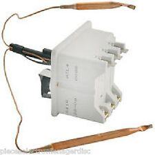 thermostat COTHERM KBTS 9001 680020 Kit BTS 270 BTS 70034 099040