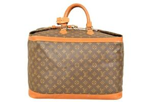 Louis-Vuitton-Monogram-Cruiser-Bag-45-Travel-Bag-Suitcase-M41138-YG00568