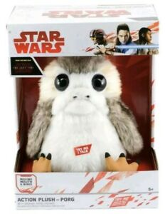 The-Last-Jedi-Life-Sized-Interactive-Action-Talking-Porg-Plush-New-in-Box