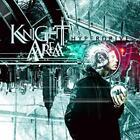 Hyperdrive von Knight Area (2014)