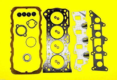 Zylinderkopf Dichtsatz für Suzuki SJ413 1300  Zylinderkopfdichtung
