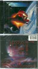 CD - ZZ TOP : AFTERBURNER ( NEUF EMBALLE - NEW & SEALED )