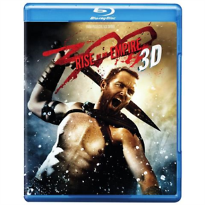 300-Rise-of-an-Empire-2014-Blu-ray-3D-Blu-Ray-NEW