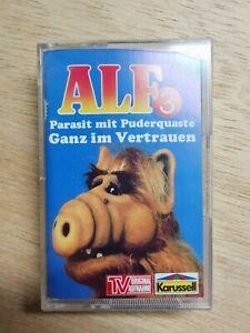 Alf Folge 3