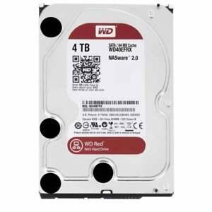 Western-Digital-WD40EFRX-Red-IntelliPower-4TB-SATA-6GB-3-5-Inch-HDD-Hard-Drive