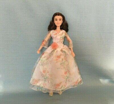 "8-9/"" 1//3 BJD Hair IP SD doll wig Super Dollfie Natural honey curls M-mohair"
