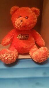 Reeses-Bear-Plush-Stuff-Animal