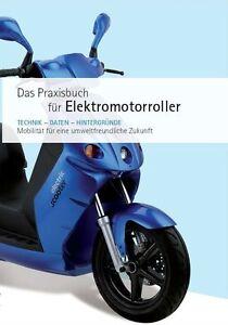 Das-Praxishandbuch-fuer-Elektromotorroller