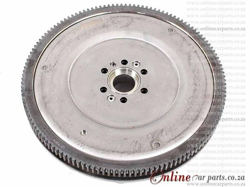 MINI PACEMAN Cooper S R61 1.6 12-16 N18B16A N18B16A 135KW DMF Dual Mass Flywheel