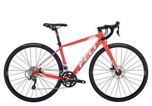 Felt-VR40-Women-Fiesta-Red-Endurance-Road-Bike