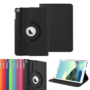 FUNDA-GIRATORIA-360-TABLET-IPAD-2-3-4-MINI-1-2-3-4-AIR-1-2-PRO-12-9-034-9-7-034