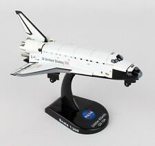 Daron Worldwide Trading Ps5823-1 Stamp Orbiter Atlantis Space Shuttle Dwtv5328