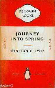 JOURNEY-INTO-SPRING-by-Winston-Clewes