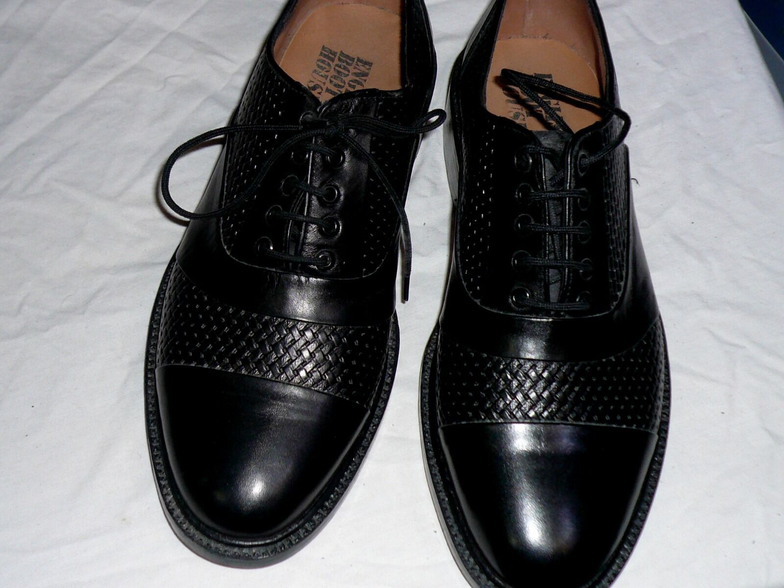 Men's Formal,  Business, Groom  Oxfords Leather shoes  149.00