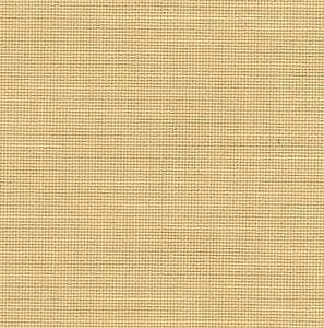 Zweigart Ivory//Cream 14 Easy Count Aida Multiple Sizes Available