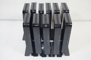 Lot-of-11-Netgear-CM500-Cable-Modem-16x4-DOCSIS-3-0