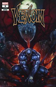 Venom-3-Marvel-2018-SKAN-Variant-1st-Print-Knull-Symbiote-God-Donny-Cates