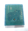 miniature 2 - AUTHENTIC! Pokemon Crystal Version Gameboy Color ++ NEW SAVE BATTERY!! Tested!