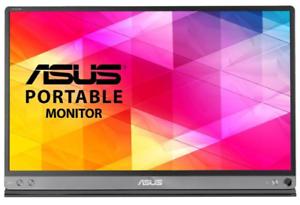 ASUS-ZenScreen-MB16AC-15-6-034-1920x1080-60Hz-5ms-Widescreen-LED-Backlit-Monitor