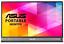 ASUS-ZenScreen-MB16AC-15-6-034-1920x1080-60Hz-5ms-Widescreen-LED-Backlit-Monitor thumbnail 1