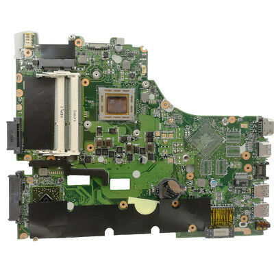 Per ASUS X550ZE X550 X750 K550Z X550ZA SCHEDA MADRE AMD A8-7200 X550ZA SCHEDA MADRE
