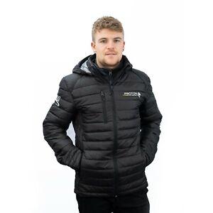 Proton-Motorsport-Insulated-Crew-Jacket