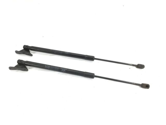 Heckklappendämpfer HYUNDAI iX35 (LM) 81780-2Y000 MTD468
