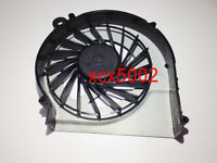 Hp Compaq Presario Cq56-109wm Cq56-100ek Cq56-105sw Cq56-112ea Cpu Cooling Fan