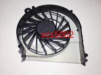 Hp Compaq Presario Cq56-219wm Cq56-101sa Cq56-110es Cq56-117eo Cpu Cooling Fan