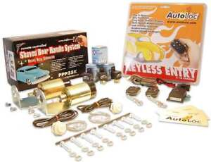 AUTOLOC-4-CHANNEL-35lbs-REMOTE-SHAVED-DOOR-KIT