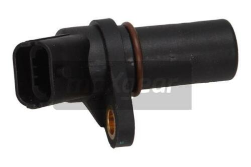 MAXGEAR Nockenwellensensor für OPEL ASTRA VECTRA 24-0048