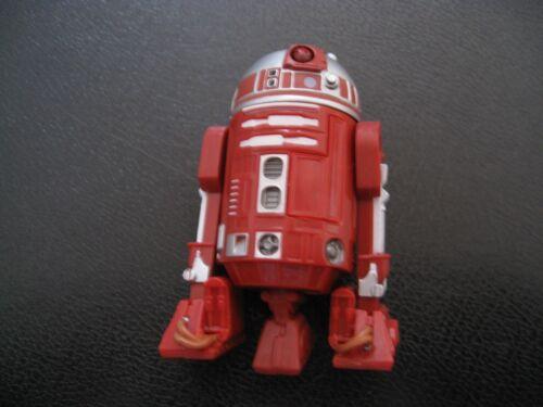 Star Wars Episode I Commemorative Tin R2-R9 LOOSE FIGURE