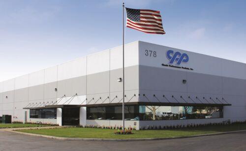 CPP LS Conversion Fuel Injection EFI FI Fuel Filter Pressure Regulator 58 PSI