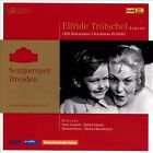 "Lied Bekenntnisse (Revelations in Song) (CD, Jan-2014, 2 Discs, Profil - Edition Gnter H""nssler)"