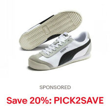 PUMA Turino NL Men's Sneakers Men Shoe Basics, 20% off: PICK2SAVE