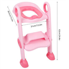 Outstanding Wolf Aluminium Folding Step Up Ladder Stool With Non Slip Squirreltailoven Fun Painted Chair Ideas Images Squirreltailovenorg