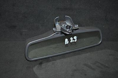 Volvo S60 S80 V70 XC70 XC90 Auto Dim Intérieur rétroviseur 30657510 D