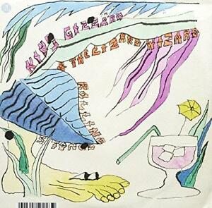 Mild-High-Club-King-Gizzard-And-The-Lizard-Wizard-Rolling-Stone-NEW-7-034-VINYL