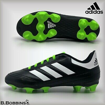 ⚽ Adidas Goletto VI FG Football Boots