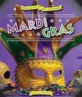 Mardi Gras by Joanna Ponto (Hardback, 2016)
