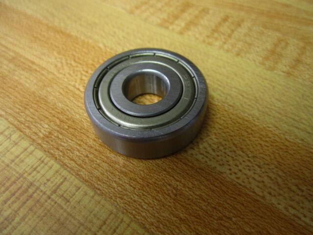 Qty of 20 692ZZ 692-2Z 692Z 692 Miniature Bearing Ball Bearing 2x6x3mm 2*6*3 mm